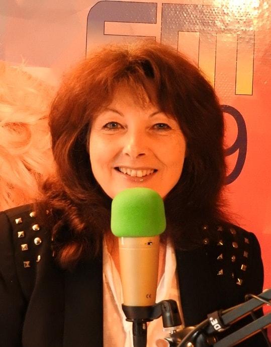 sylvia Penard psychogénéalogie à Limoges