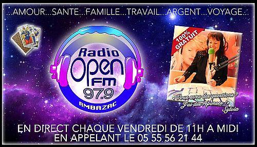 sylvia-penard-radio-open-fm-tarot-marseille