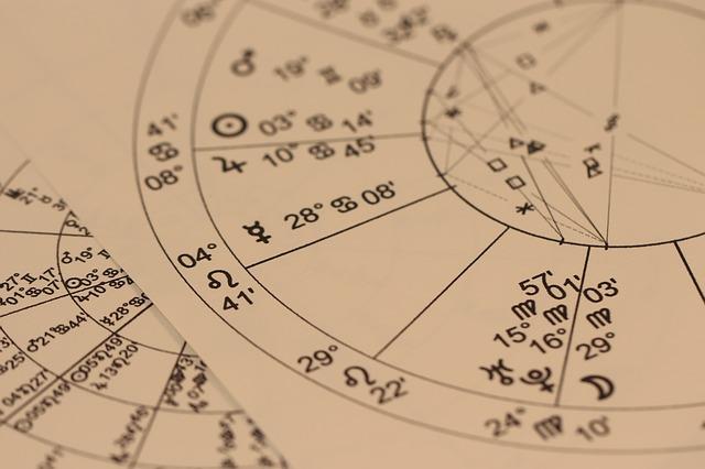 consultation-astrologie-sylvia-penard-limoges