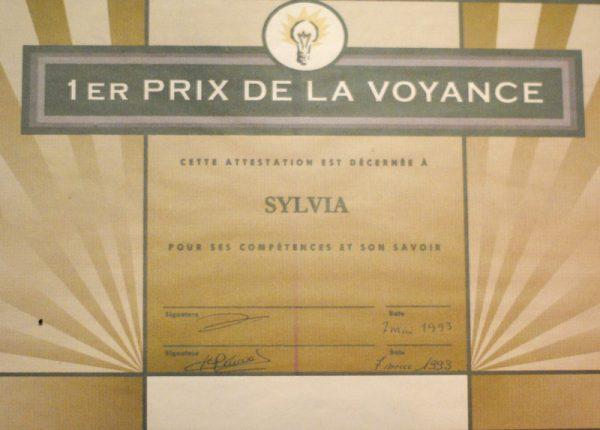 1-prix-voyance-1993-sylvia-penard-lioges